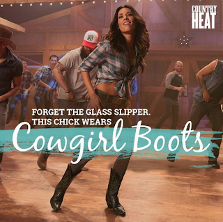 country heat, Autumn Calabrese, Country heat launch, Dance Fitness programs, Alyssa Schomaker, Top Beachbody coach, A fit nurse
