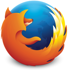 Firefox 52.0.1 (64 bit)