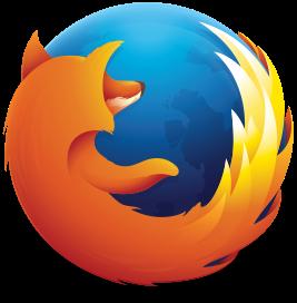 Firefox 57.0.1