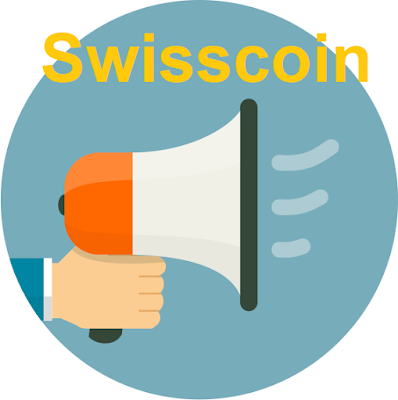Swisscoin