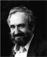 Seymour Papert – Logo, Lego and constructionism - RIP