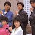 Porque eu ainda assisto Tokusatsu?