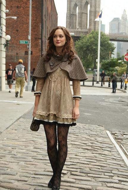 vestidos-de-inverno-moda-feminina-3
