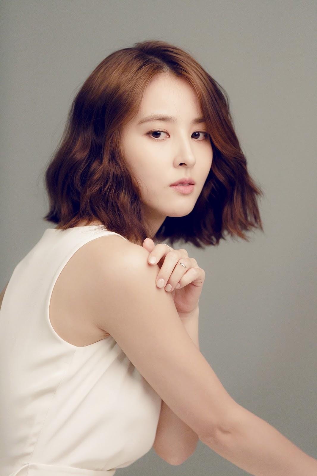 Hye-jin Han Nude Photos 97