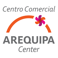 Aniversario Arequipa Center