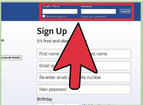 How Do I Create Event on Facebook