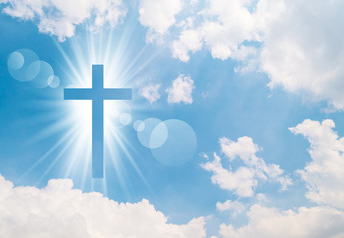 10 Kata ucapan hari Minggu Rohani Kristen saat akan beribadah