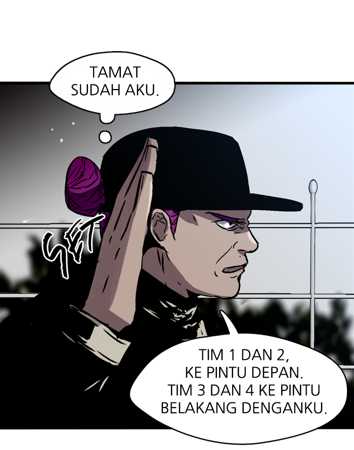 Dilarang COPAS - situs resmi www.mangacanblog.com - Komik nano list 056 - chapter 56 57 Indonesia nano list 056 - chapter 56 Terbaru 40|Baca Manga Komik Indonesia|Mangacan