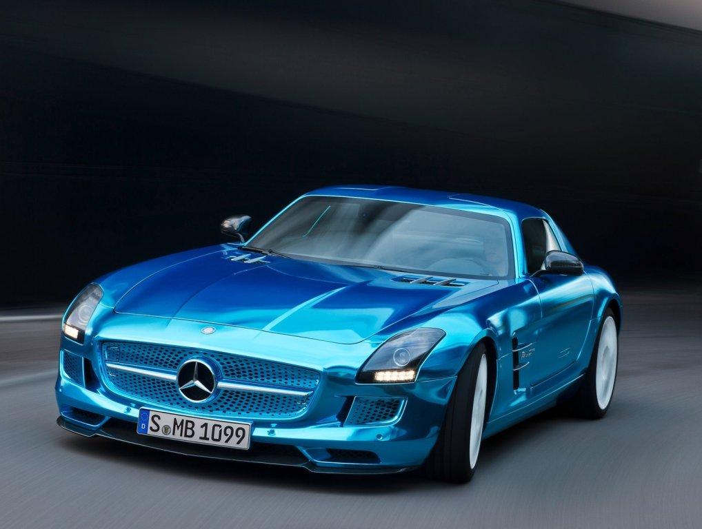 Car Wallpaper Download Car Wallpaper Mercedes Benz Sls Amg Coupe