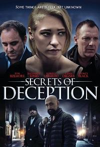Watch Secrets of Deception Online Free in HD