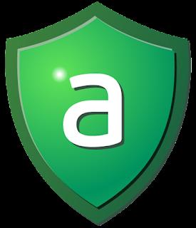 Adguard Web Fiter