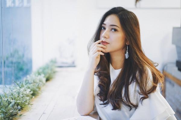 Ini 5 Akun Selebgram Wanita Cantik yang Wajib Kamu Follow