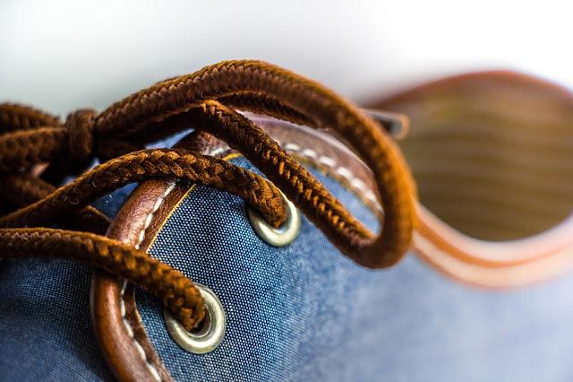 guida acquisto scarpe