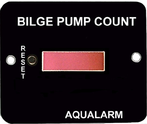 Aqualarm.bilgepumpcounter eximius from the beginning did the bilge pump run? aqualarm wiring diagram at n-0.co