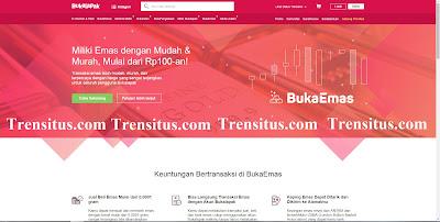 trensitus.com