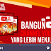 NewTube Tool Boss Template Desain Grafis Channel Youtube