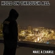Hold On Through All
