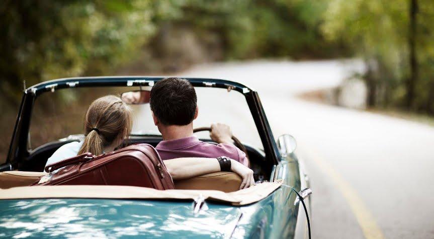 Ansia da vacanza? Come evitare lo stress prima della partenza per le ferie.