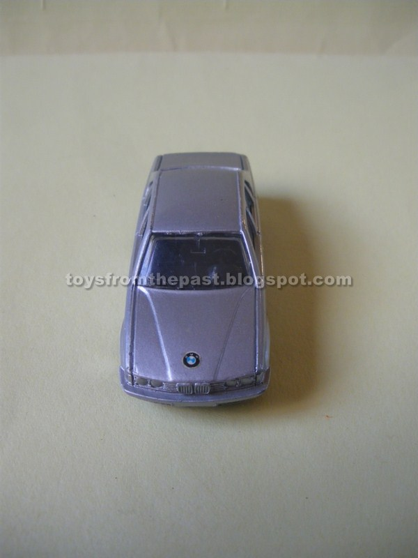 Bmw X Toy Car Price