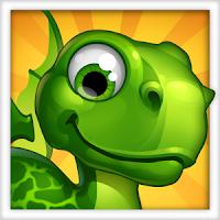 Dragons World Download v1.94000 Android Apk Mod