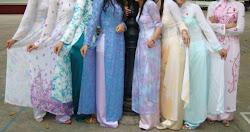 Costume vietnamita