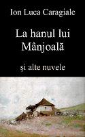 la-hanul-lui-manjoala-1
