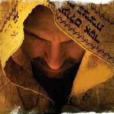 Resultado de imagem para A Humanidade de Cristo