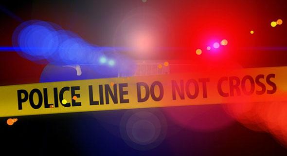 Ledakan di Ruko Grand Wijaya Kebayoran Baru, Polisi Olah TKP