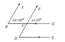 soal uk 7 matematika smp no.27