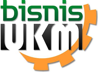 Peluang Bisnis UKM Dengan Prospek Meroket di tahun ini