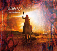 Iona Another Realm