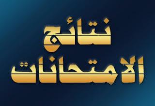 نتيجة الشهادة الاعدادية محافظة اسوان الفصل الدراسي الثاني 2018 – بوابة اسوان التعليمية