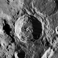 The lunar crater Zucchius is named after Niccolò Zucchi