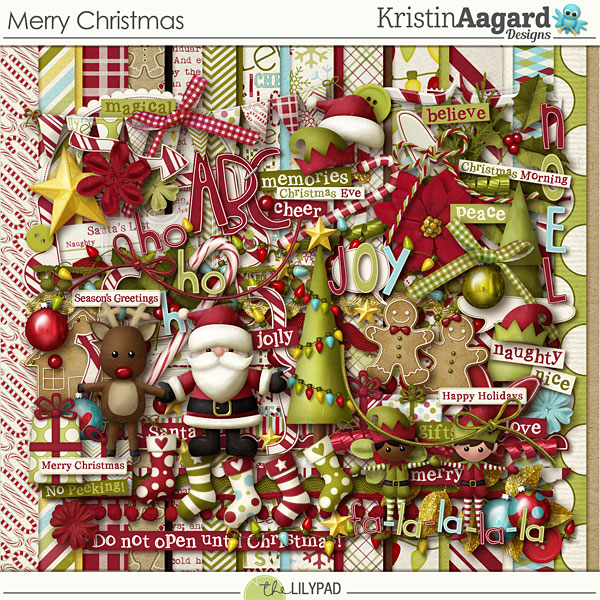 http://the-lilypad.com/store/Digital-Scrapbook-Merry-Christmas.html