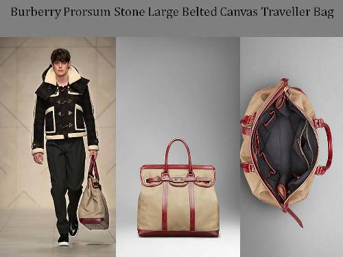 I am FLOORED by Burberry Prorsum runway-inspired bag collection 5adb56ad737d2
