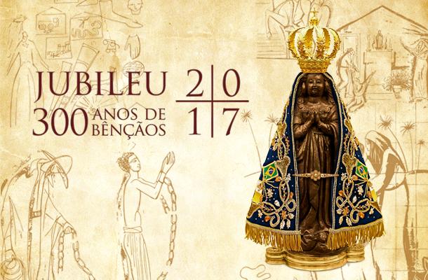Imagem Original De Nossa Senhora Aparecida: Réplica De Nossa Senhora Aparecida Chega A Grajaú