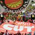 Após reforma trabalhista, sindicatos encolhem e demitem para sobreviver