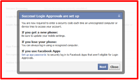 Login To Mobile Facebook App | Facebook Login Using Mobile Phone
