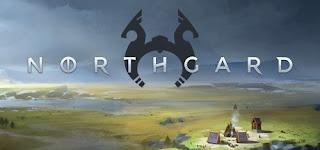 Northgard Beta v0.1.3954