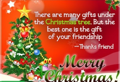 Merry Christmas Friends And Family.Top 10 Happy Merry Christmas Wishing Quotes Wallpapers
