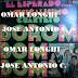 CUARTETO BOROMBOM BOM - EL ESPERADO MUSICALISIMO - 1976 ( RESUBIDO )