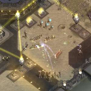 download sunage battle for elysium pc game full version free