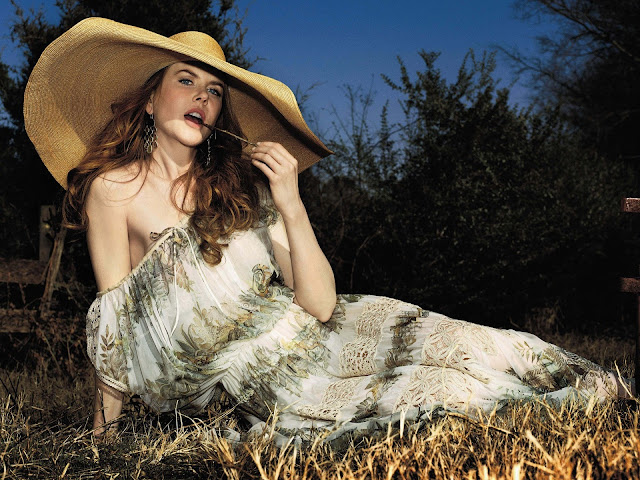 Nicole Kidman High Resolution Wallpapers   IMAGES, GIF, ANIMATED GIF, WALLPAPER, STICKER FOR WHATSAPP & FACEBOOK
