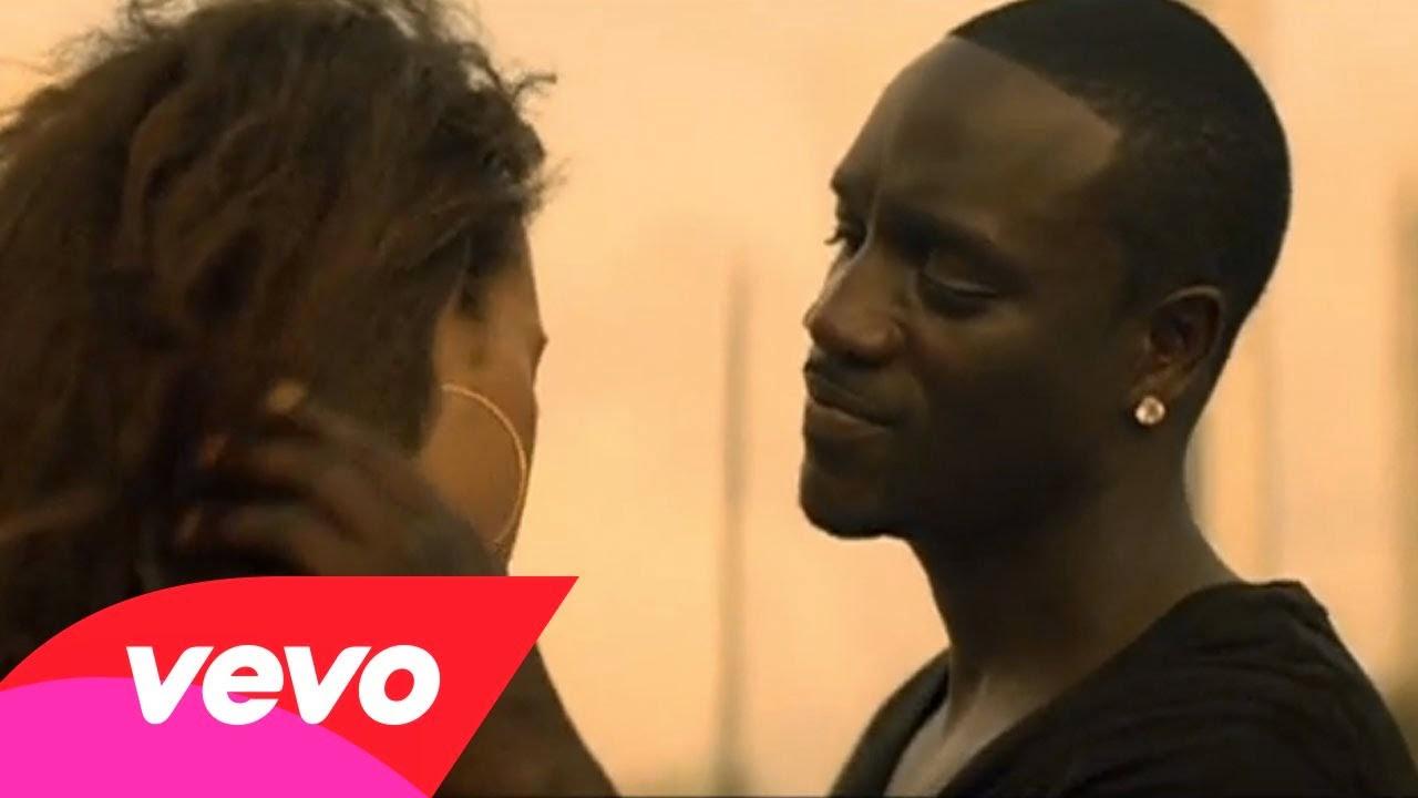 Vevo Lyrics Videos - Top Video Vevo HD - Top Video Youtube