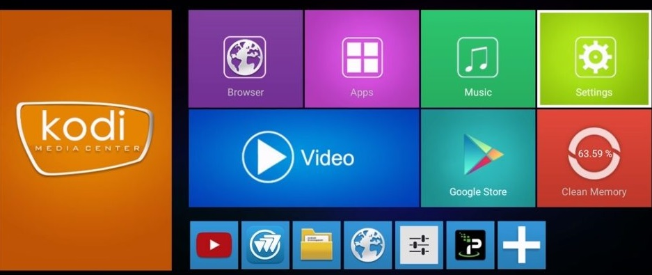 IPTV: Android TV Box Channels, Price in Naira & How it works | BukasBlog