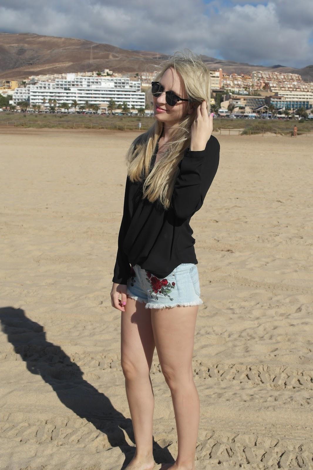 Leni Blogger