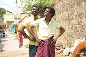 Rayudu movie Stills-thumbnail-4
