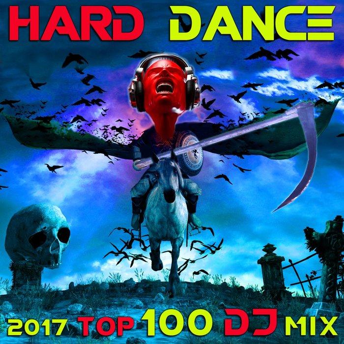 Download [Mp3]-[Hot New Album] จับเพลงแนวฮาร์ดแด๊นซ์ 100 อันดับ มามิกส์ให้มันส์ขั้นเทพ ฟังต่อเนื่องกว่า 2 ชั่วโมง Hard Dance Top 100 DJ Mix 2017 @320Kbps 4shared By Pleng-mun.com