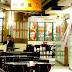 全球唯一「冰室角落」星巴克:中環都爹利街分店 穿越時空在舊時香港來杯咖啡吧!