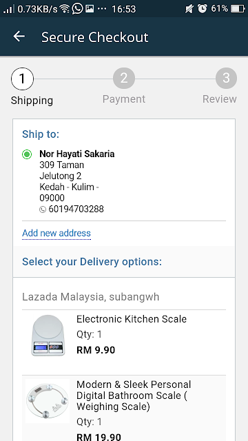 lazada malaysia,lazada, lazada malaysia, molpay,molpaycash, MOLPay, Leading payment in southeast Asia, MOLPay CASH, Over the counter payment, cara mudah shopping online di LAZADA, cara shopping di LAZADA, online shopping, bayaran lazada,
